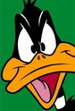 La blague du jour... Daffy_10