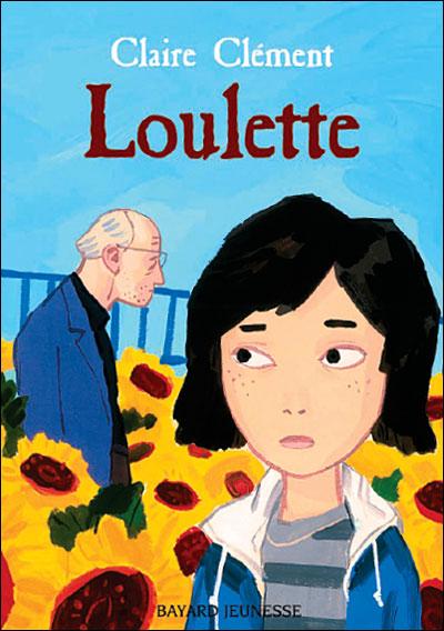 Ah! Loulette! Loulet10