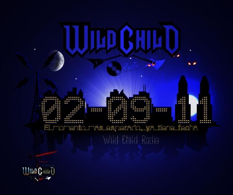02-09-11 ...el momento mas aclamado ya tiene fecha Lanoch10