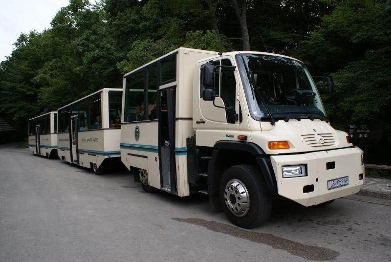 Rassemblement Camions et vide grenier à Mendig Allemagne Dsc02011