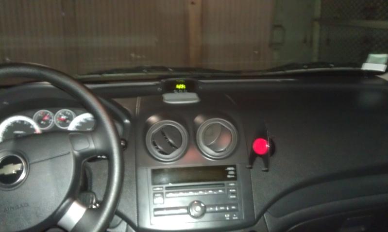 [MOBILEFUN.FR] Test du support voiture universel : le Dash Genie sur Génération mobiles - Page 5 Imag0010