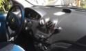 [MOBILEFUN.FR] Test du support voiture universel : le Dash Genie sur Génération mobiles - Page 5 Suppor10