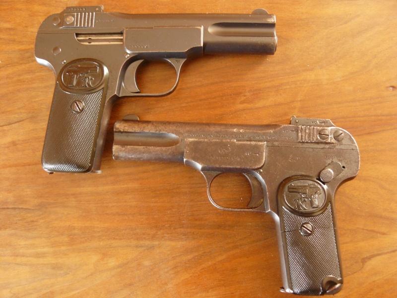 FN 1899 et FN 1900 Fn_19010