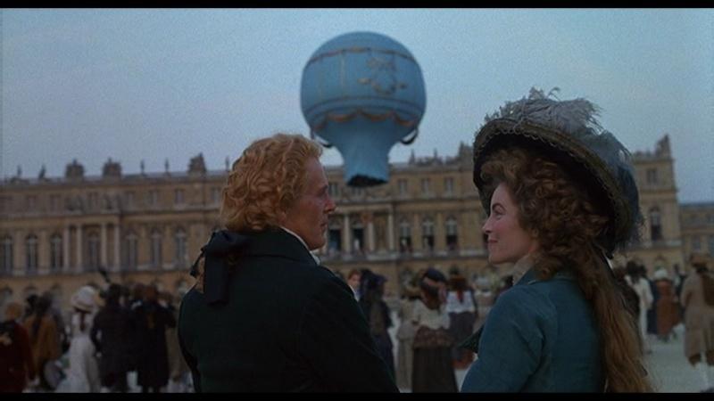 Jefferson in Paris, avec Charlotte de Turckheim (Ivory) - Page 2 Vlcsna13