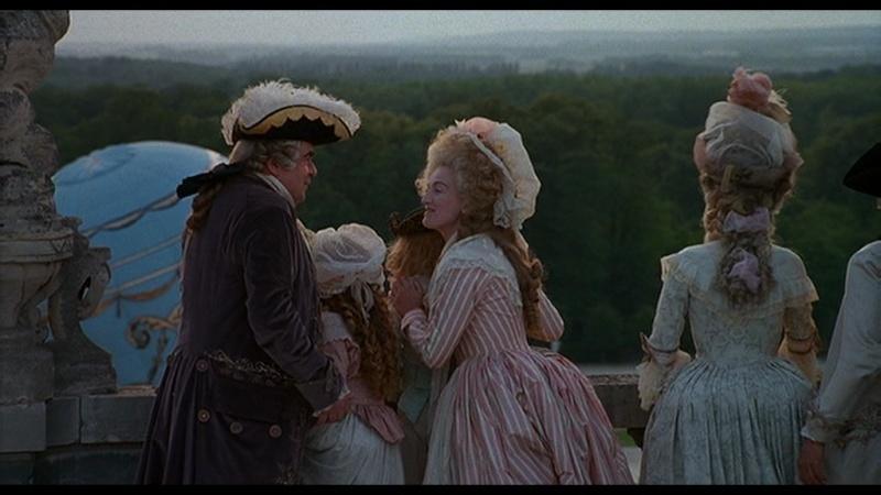 Jefferson in Paris, avec Charlotte de Turckheim (Ivory) - Page 2 Vlcsna14