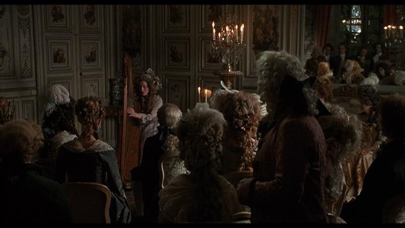Jefferson in Paris, avec Charlotte de Turckheim (Ivory) - Page 2 Vlcsna22