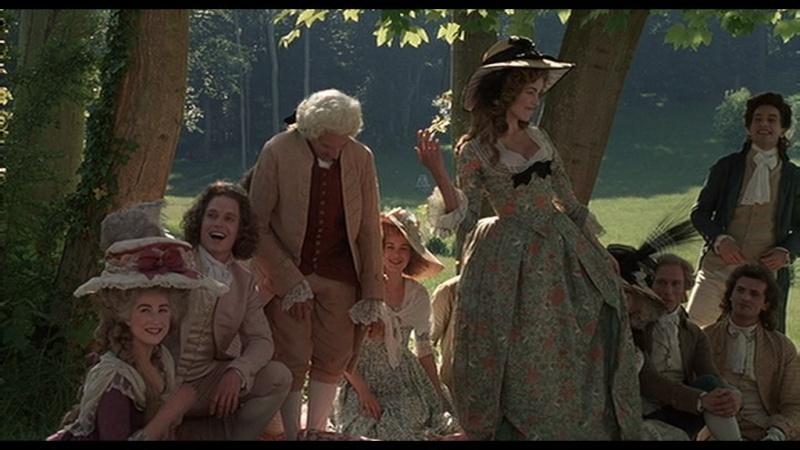 Jefferson in Paris, avec Charlotte de Turckheim (Ivory) - Page 2 Vlcsna24