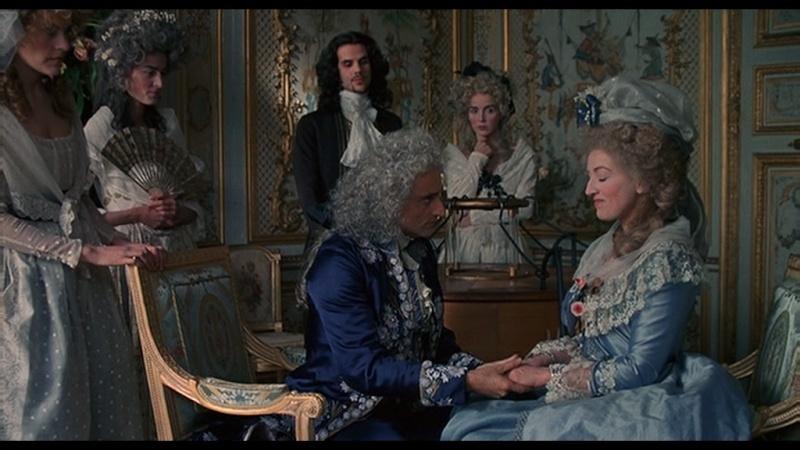 Jefferson in Paris, avec Charlotte de Turckheim (Ivory) - Page 2 Vlcsna26