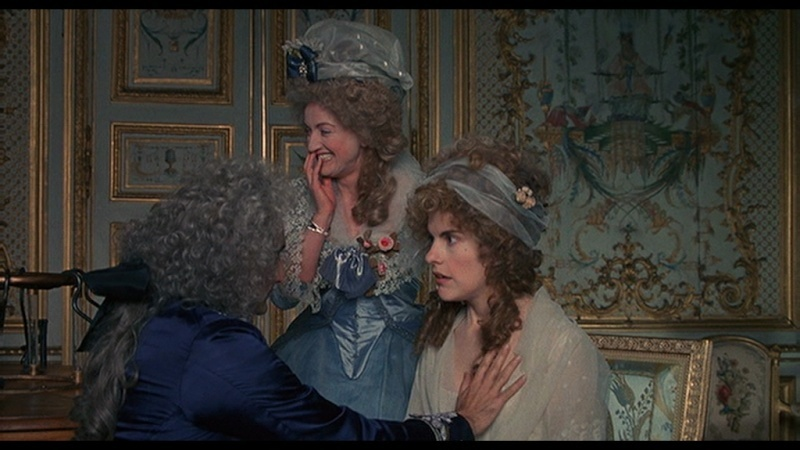 Jefferson in Paris, avec Charlotte de Turckheim (Ivory) - Page 2 Vlcsna27