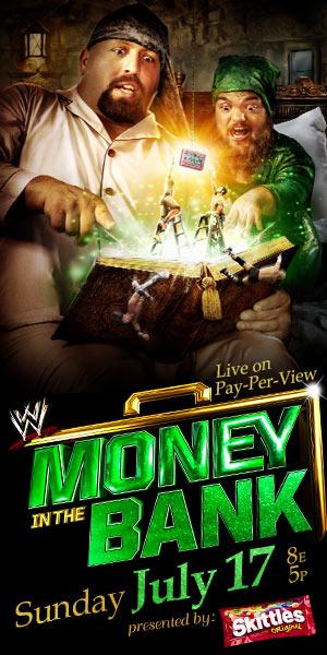 Money In The Bank 2011 4df8d711