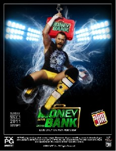 Money In The Bank 2011 Wwe-mo10