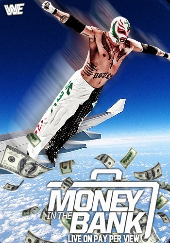 Money In The Bank 2011 Wwe_mo10