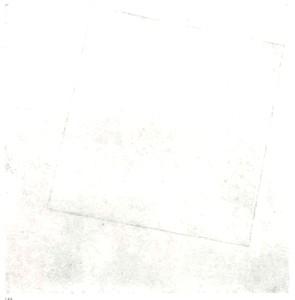 """Pourquoi vouloir retirer """"Piss Christ"""" - Page 24 Malevi10"""