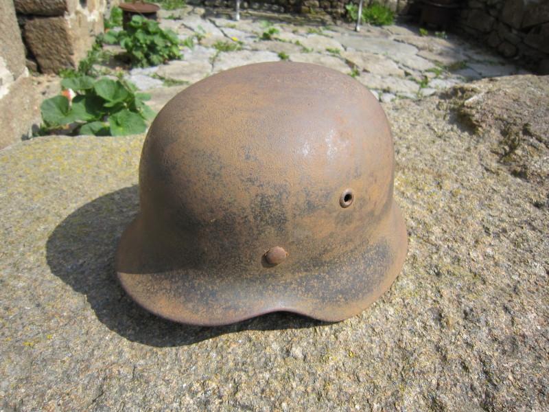 Votre plus beau casque Allemand WWII - Page 2 Img_0110