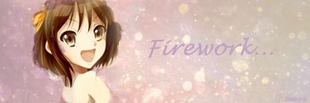 Inscription Firewo10