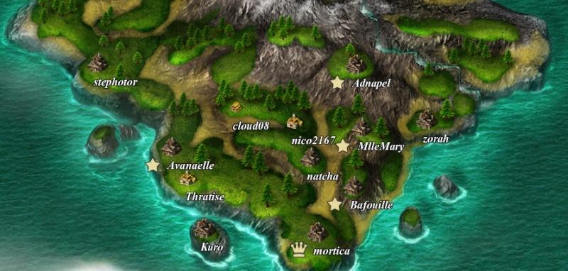 Carte pour situer les membres de la guilde! Carte_10