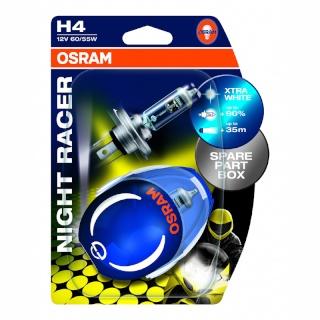 Orsam H4 Night racer Z2325010