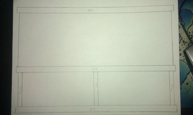 Wanting to build my own custom aquarium - Page 3 Imag0031