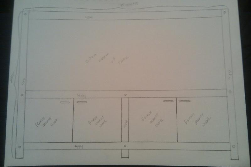 Wanting to build my own custom aquarium - Page 3 Imag0110