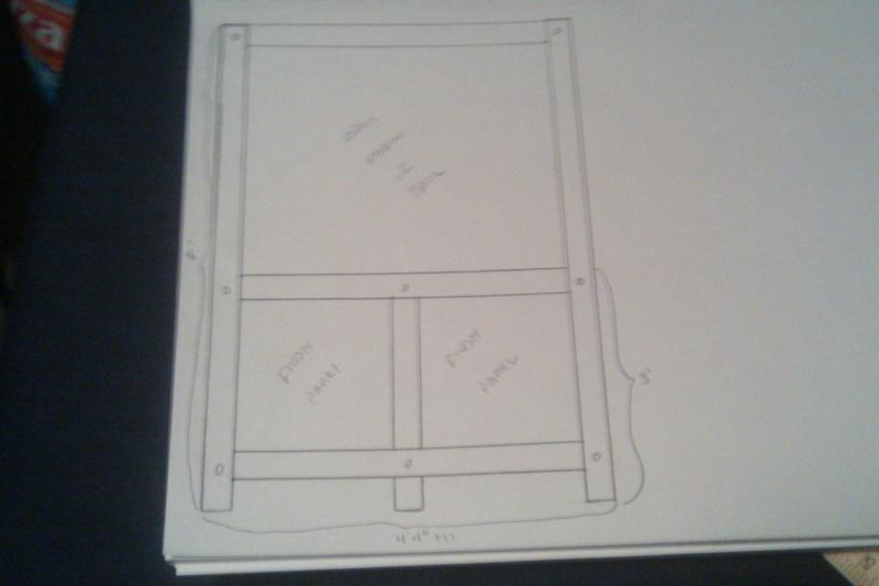 Wanting to build my own custom aquarium - Page 3 Imag0111