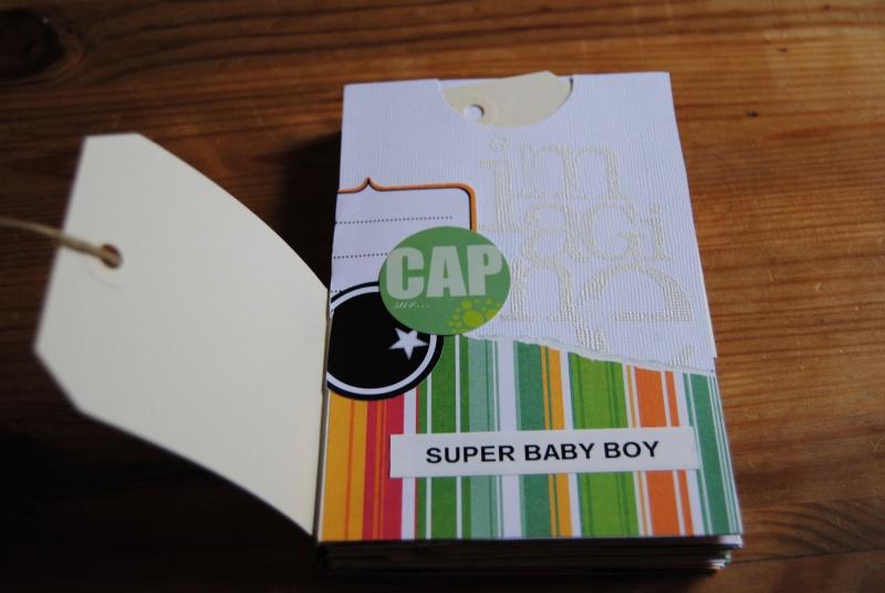 Cap sur Super baby boy Dsc_0235