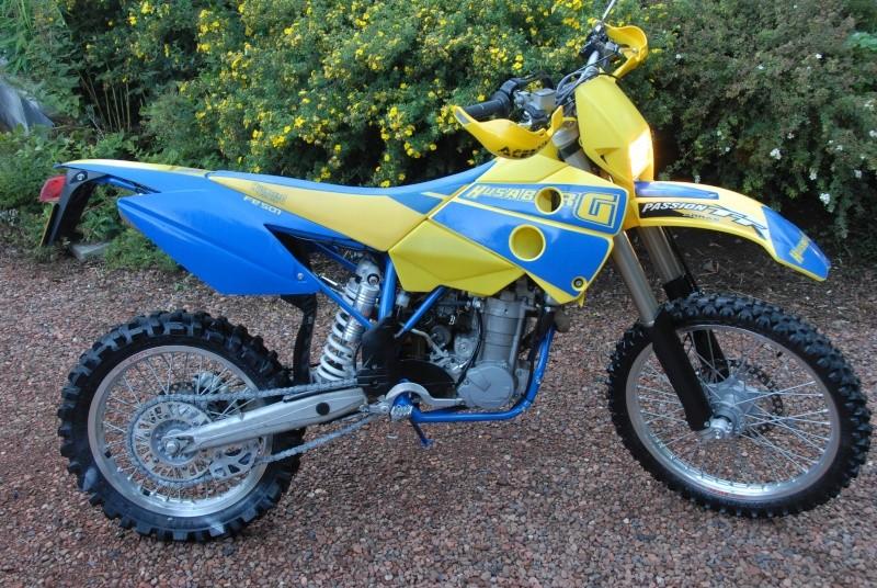 501 FE 2004 Dsc_0010