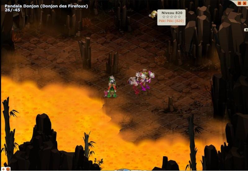 Donjon Firefoux (16.10.2010) Peki110