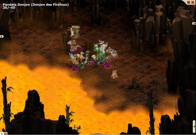Donjon Firefoux (16.10.2010) Peki310