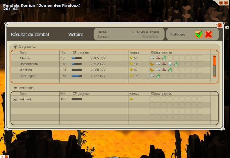 Donjon Firefoux (16.10.2010) Peki410
