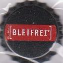 Beaucoup de nouveauté en Allemagne ! Bleifr11