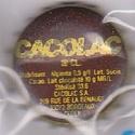 Galerie des lait Chocolaté Cacola12
