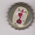 Bourse Brassico'l au coeur du Mondial de la bière ! Mondia14