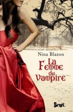 La Femme du Vampire  Femme10