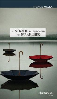 La noyade du marchand de parapluies Parapl10
