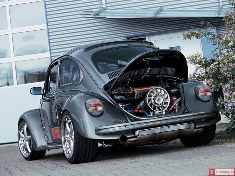 Quelle est pour toi la plus belle voiture qui existe,ou qui existait au monde? 131_re11