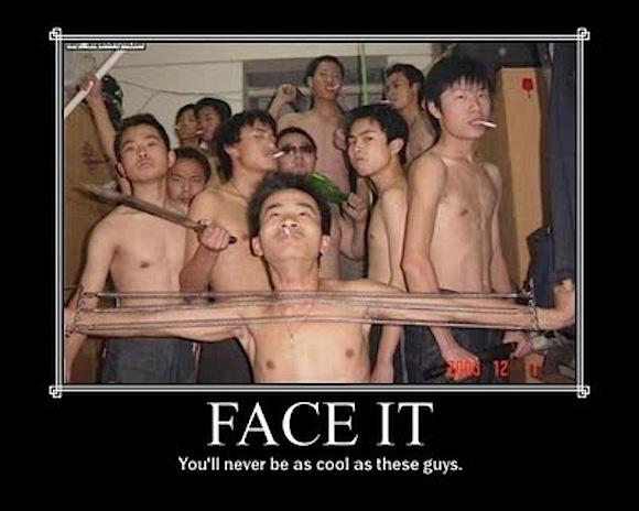 Funny pics Funny_11