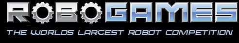 RoboGames (ROBOlympics) Roboga10