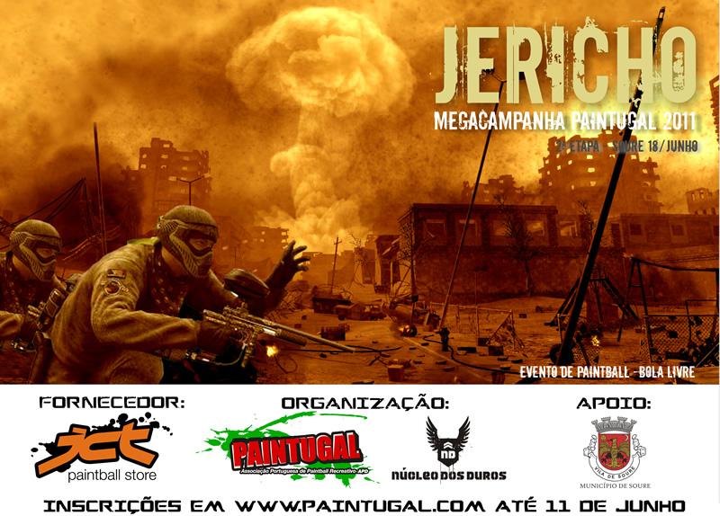 2 etapa mega campanha Megaca11