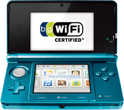 Vos codes amis 3DS Ctrs_010