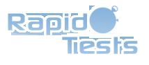 Rapido Test : Excitebike sur 3DS Rapido10