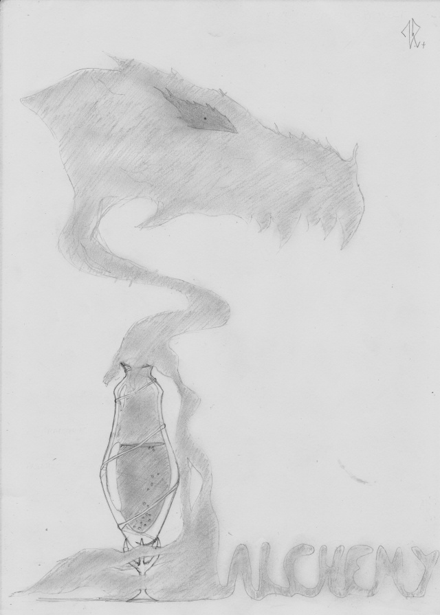 Petits dessins de Rasenti - Page 5 Img_0011