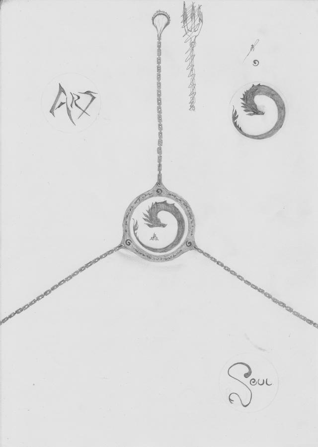 Petits dessins de Rasenti - Page 5 Img_0012