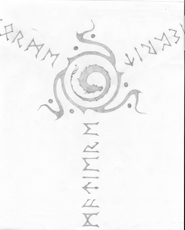 Petits dessins de Rasenti - Page 7 Img_0013