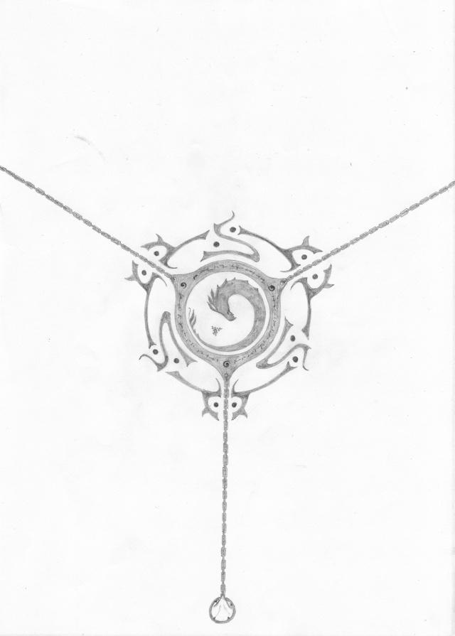 Petits dessins de Rasenti - Page 6 Img_ne12