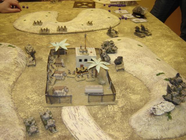 Flames Of War du 25/02/2011 25_2_111