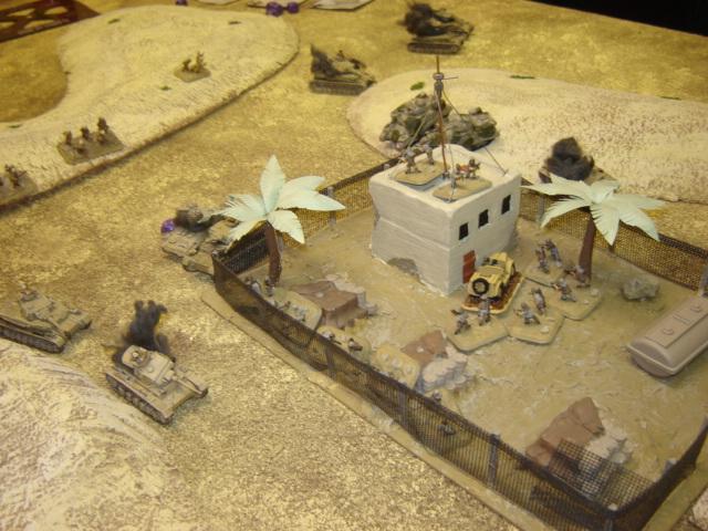 Flames Of War du 25/02/2011 25_2_112