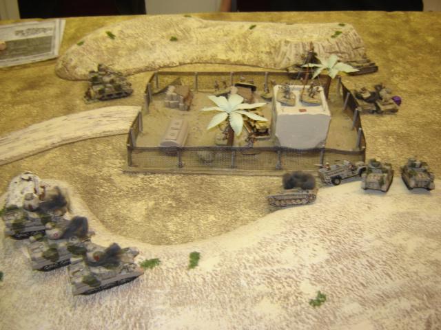 Flames Of War du 25/02/2011 25_2_113