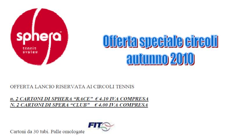 La nuova pallina Italiana Cattur11