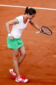 Andrea  Petkovic  Fans  Club - Pagina 6 Images40