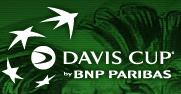 Coppa Davis 2012 - World Group Marchi16